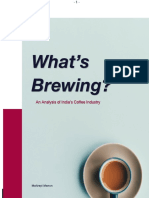 Industry_Analysis_for_Coffee_Industry_in.pdf