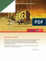Kotak Sensex ETF low res PPT .pdf