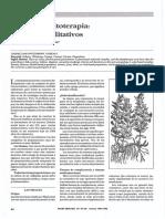 galenicus.pdf