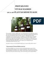 368175902-Manual-de-Tinturas-Madre.pdf