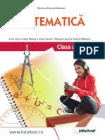 Manual Matematica Cls 7_2019_Intuitext