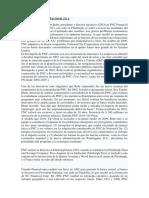 PNC Financial - Traducido