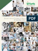 Fortis-annual-report-2014.pdf