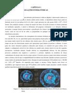 CAPÍTULO 1- TEXTO.pdf