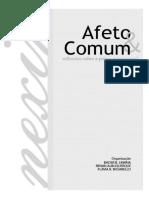 2018_08_06_ebook_afeto_comum (2).pdf