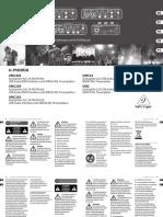 BEHRINGER_UMCSERIES_ENG.pdf