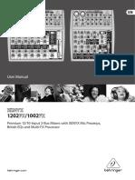 XENYX 1202FX_1002FX.pdf