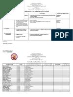 DRRM-CCAM-plan_BES.docx