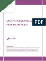 Guía-Innokabi-para-desarrollar-tu-plan-de-negocios-2018.pdf