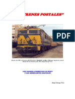 TRENES POSTALES HISTORIA.pdf