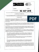 Resolucion-0004247-del-12-09-2019