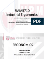 Lecture 1 Introduction of Ergonomics.ppt