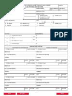 ao430.pdf