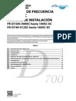 manualinstalaciond700.pdf