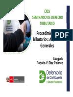 CXLV_dcho_tributario_2017.pdf