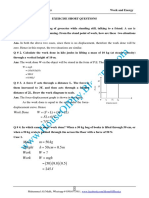 Chapter 4 Exercise Short Questions.pdf