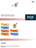 Presentación Módulo 2