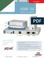 ASMi-54.pdf