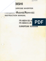 Manual inversor FR A024 FR A044.pdf