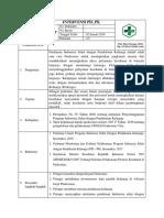 SOP PIS PK 2019.docx