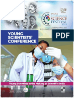 Young Scientist Conclave_14th Sept PRINT READY.pdf