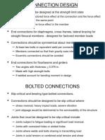 Connection_Design.ppt