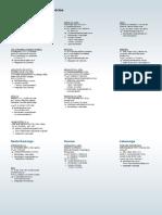 siemens 206.pdf