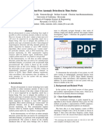 SSDBM05.pdf