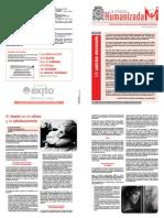 Crianza-humanizada-135.pdf