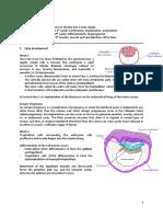 90938596 Embryology Notes Em