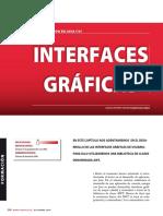 Programación en Java IV.pdf