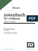 L.Mozart notenbuch_.pdf