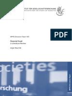 fiancial frauds all details.pdf