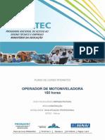 NOPERADORMOTONIVELADORA.pdf