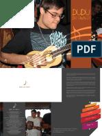256295752-Curso-Cavaco-DUDU-DO-CAVACO.pdf