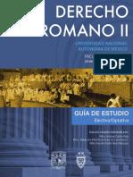 Derecho_Romano_II_2_semestre.pdf