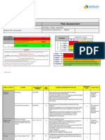 risk_assessment-regional_competition-bricklaying.pdf