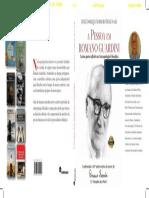 Um livro sobre Romano Guardini