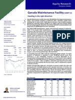 20180306 GMFI.pdf