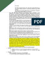 Digest-seminar 1-Batch 2 (1)