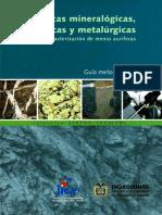 Tecnicas-mineralogicas-quimicas-metalurgicas, ensayo al fuego.PDF