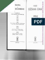 lezama lima - obras ensayos pdf.pdf