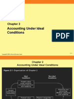 Scott Financial Accounting Theory Chapter 2
