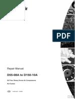 MANUAL D150-10A.pdf