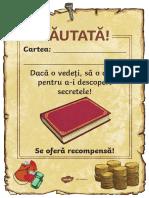 Se cauta o carte-poster.pdf