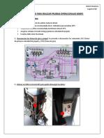 6060fs - Procedimiento Para Pruebas Operacionales