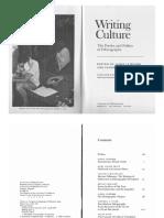 Asad_Cultural Translation.pdf