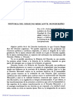 361360039-Historia-Del-Derecho-Mercantil-en-Honduras.pdf