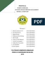 Proposal Seminar b.ing Kel.2