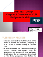 FALLSEM2019-20 EEE4028 ETH VL2019201003278 Reference Material I 08-Aug-2019 Chapter 1